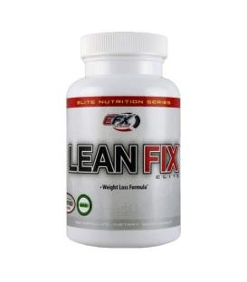 Lean Fix Elite