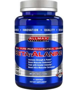 Beta-Alanine ALLMax