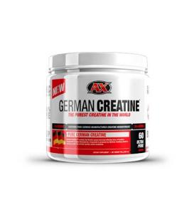 German Creatine