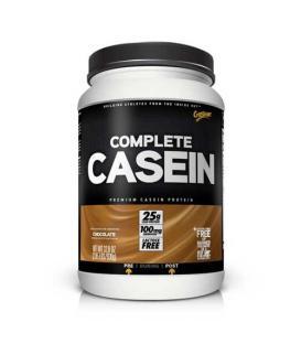 Complete Casein 0.930kg - Cytosport