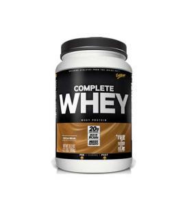 Complete Whey - Cytosport