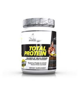 Total Protein 2.310kg - Jay Cutler