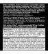Viper - Ultra High Energy Fat Burner - Dymatize