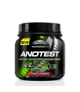 Anotest - MuscleTech