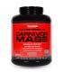 MuscleMeds Carnivor Mass 2.720kg - Гейнър за мускулна маса.