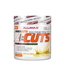 ALLMAX AminoCuts A:Cuts 210 gr.