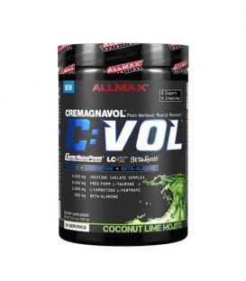 AllMax C VOL - добавки за след тренировка