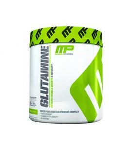 Musclepharm Glutamine - Глурамин 300 грама.