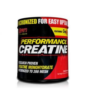 San Performance Creatine 300 грама.