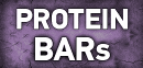 Протеинови вафли