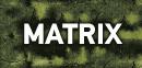 Протеинови Матрици