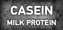 Казеин - Млечен протеин