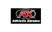 AX - Athletic Xtreme