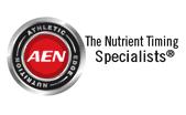 Athletic Edge Nutrition