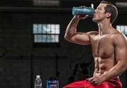 Протеин и протеинови добавки за мускулна маса и релеф
